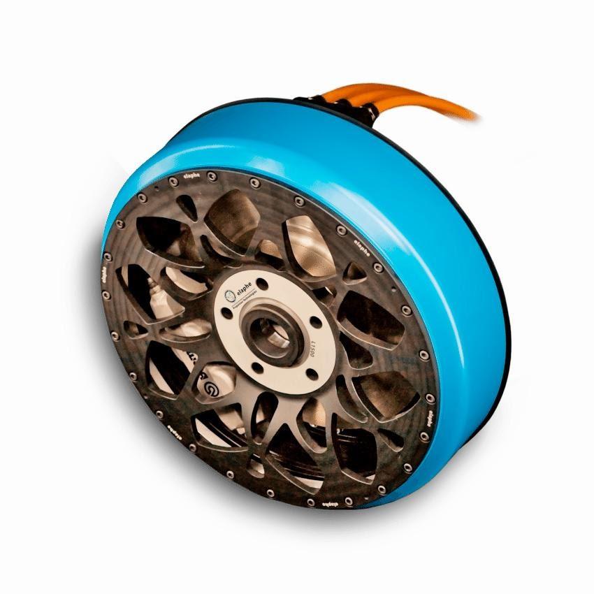 двигатель колесо.jpg